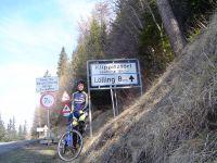 2007-04-02_Oostenrijk_1