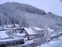 2007-04-02_Oostenrijk_2