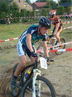 2008-08-19_Melderslo_1