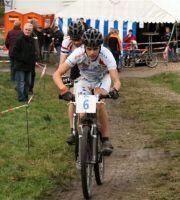 2008-11-17_Weert_1