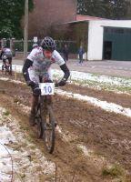 2008-11-25_Eigenbilzen_1