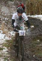 2008-11-25_Eigenbilzen_2