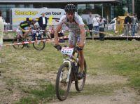 2009-05-31_Saarschleifen_4