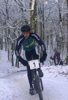 2010-01-03_Reuver_3