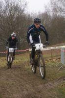 2010-01-24_Landgraaf_3