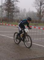 2010-01-24_Landgraaf_4