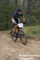 2010-10-17_Horst_4
