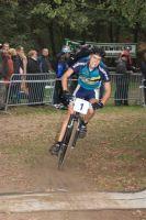 2010-10-17_Horst_7