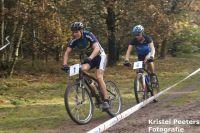 2010-10-31_Liessel_1