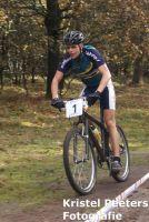2010-10-31_Liessel_2