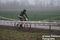 2011-01-23_Landgraaf_1