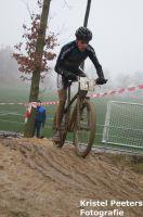 2011-01-23_Landgraaf_2
