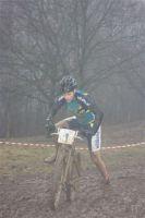 2011-01-23_Landgraaf_3