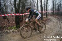 2011-01-23_Landgraaf_4