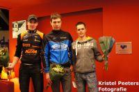 2011-01-23_Landgraaf_7