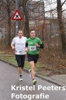 2011-02-28_Berdenloop_1
