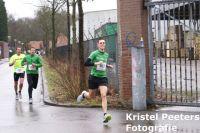 2011-02-28_Berdenloop_2