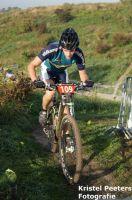 2011-09-25_Zoetermeer_2