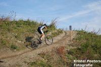 2011-09-25_Zoetermeer_5