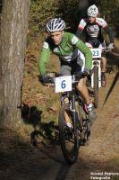 2012-10-28_liessel_1