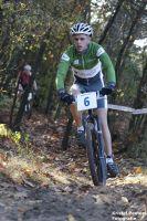 2012-10-28_liessel_2